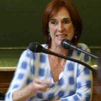 Adriana Rodríguez Pérsico