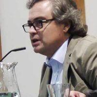Alejandro Bilbao