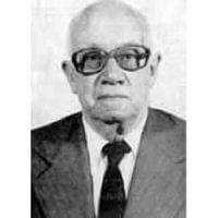 Alejandro Topete del Valle
