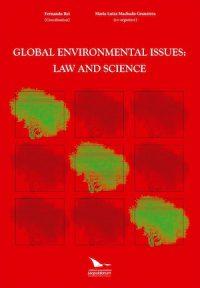 CUESTIONES AMBIENTALES MUNDIALES: LEY Y CIENCIA
