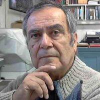 Edgardo O. Álvarez