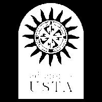 Ediciones USTA