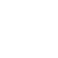 Editora Universitaria Leopoldianum