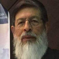 Fernando Miño-Garcés
