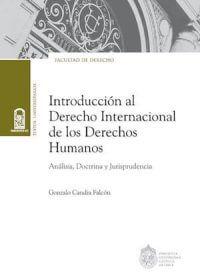 INTRODUCCIÓN AL DERECHO INTERNACIONAL SOBRE LOS DDHH