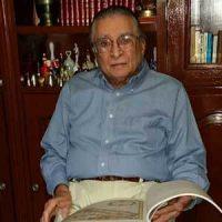 José Alfredo Villalobos Quirós