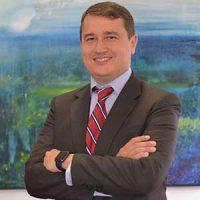 Juan Santiago Correa Restrepo