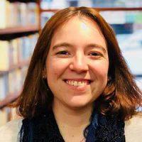 Juliana Gutiérrez Valderrama