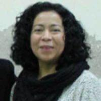 Lina Mercedes Cruz Lira
