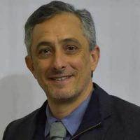 Luciano Román