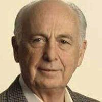 Luiz Carlos Bresser-Pereira