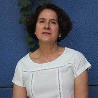 Margarita Estrada Iguíniz