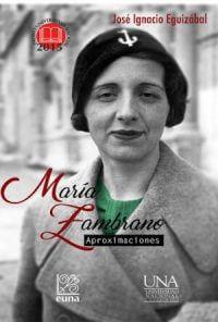 MARÍA ZAMBRANO. APROXIMACIONES