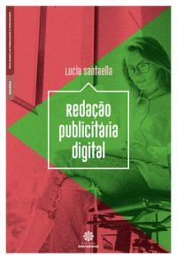 REDAÇÃO PUBLICITÁRIA DIGITAL