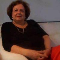 Rosa Belluzzo