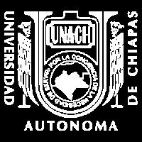 Editorial UNACH
