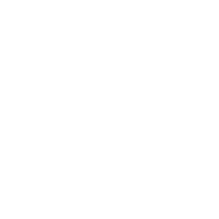 Editorial Universitaria UCCuyo