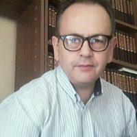 Alejandro Senatore