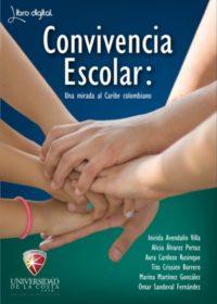 Convivencia escolar: Una mirada al Caribe Colombiano