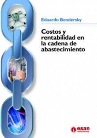 Costos y rentabilidad en la cadena de abastecimiento