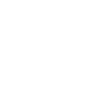 Editorial Neogranadina