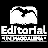 Editorial Unimagdalena