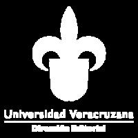 Editorial de la Universidad Veracruzana
