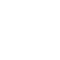 Fondo Editorial de la Pontificia Universidad Católica del Perú