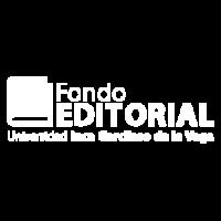 Fondo Editorial Universidad Inca Garcilaso De La Vega