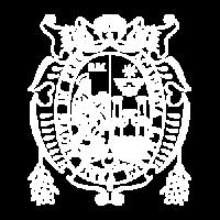 Fondo Editorial de la Universidad Nacional Mayor de San Marcos
