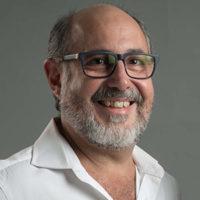 José Ignacio Serralunga