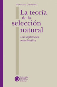 La teoría de la selección natural