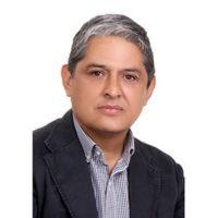 Andrés Reyes Rodríguez