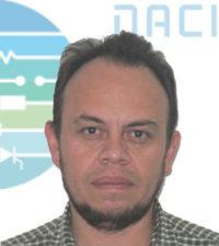 Andrés Rosales