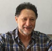 César Paz-y-Miño Cepeda