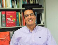 Diego René Gonzales-Miranda