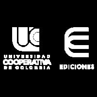 Ediciones Universidad Cooperativa de Colombia