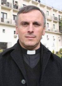 José Juan García