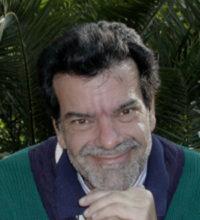 Guillermo Foladori