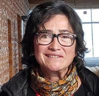 Helda Morales