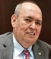 J. Enrique Ríos