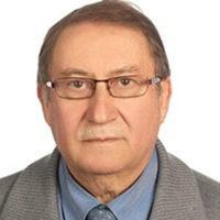 José María Hernández Díaz