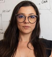 Olga Lucía Quintero Montoya