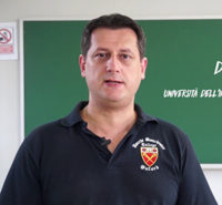 Paolo Musso