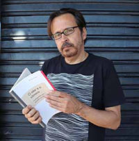 Rafael Conde