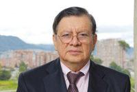 Ricardo Mosquera Mesa