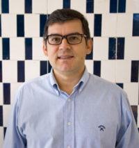 Roberto Goulart Menezes