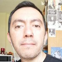 Rodrigo Díaz Cadenas