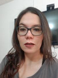 Silvia Johana Cañas Duarte