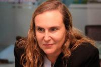 Viviana Laura Beigel